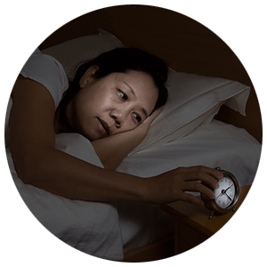 Sleep Disorders and Behavioral Sleep Therapy