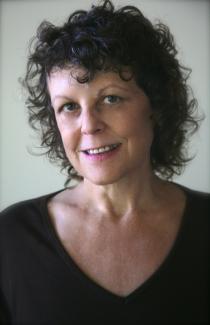 Friedman, Ellen