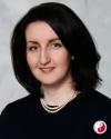 Chernyak,Yelena