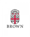 Brown University Medical School